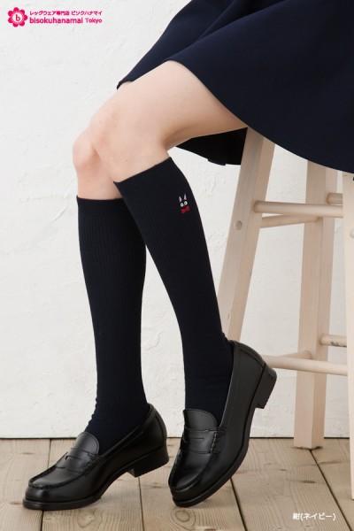 japanese-school-uniform-111-400x600
