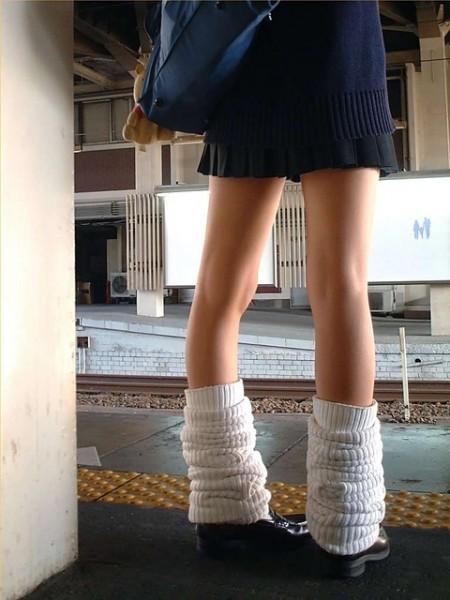 japanese-school-uniform-121-450x600