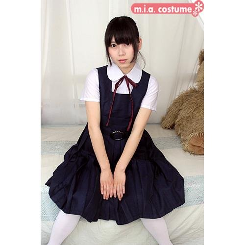 japanese-school-uniform-151