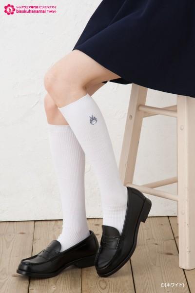 japanese-school-uniform-181-400x600
