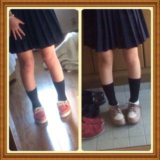 japanese-school-uniform-25