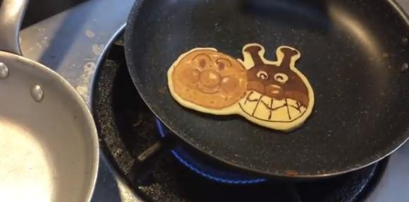 pancakeart05