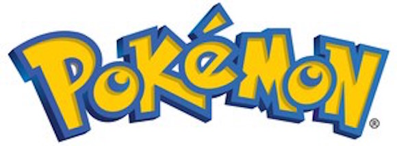 The Pokémon Company sues organizers of Pokémon-themed party for copyright infringement