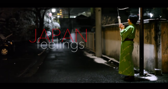 Japan Feelings: Foreigners let us in on their loves and qualms about Japan 【Video】