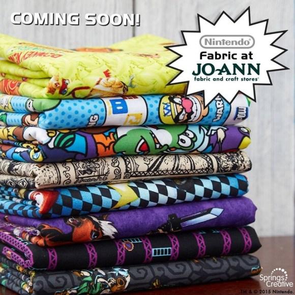 zelda-fabric-jo-anns-1024x1024