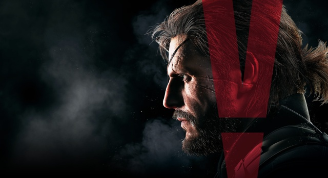 P.T. easter egg discovered tucked away in Metal Gear Solid V 【Video】