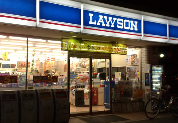 Five things you'd never expect to buy at a convenience store, but are actually really popular
