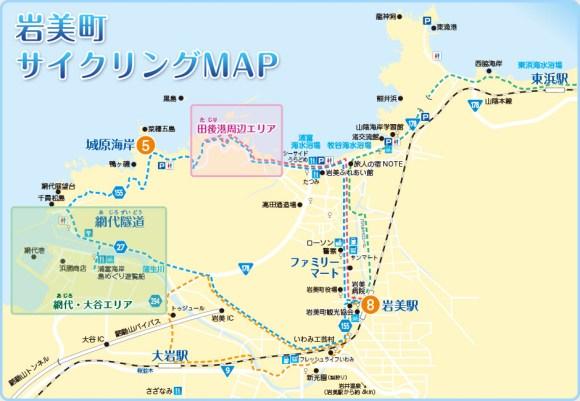 free_map01