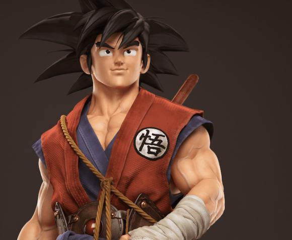 Goku_bruno-camara