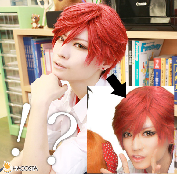 Haco Stadium unveils plans for new cosplay purikura machine