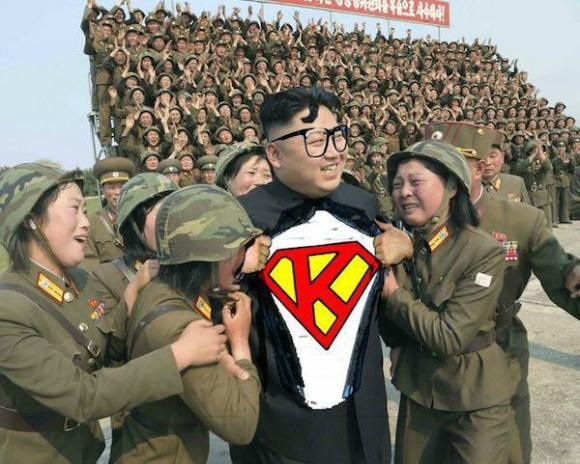 kim jong un photoshop (1)