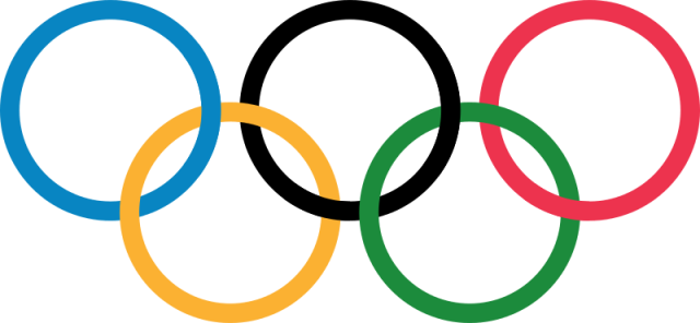 Olympic committee expands call for logo design submissions, children and office workers welcome