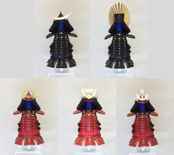 SamuraiAll5