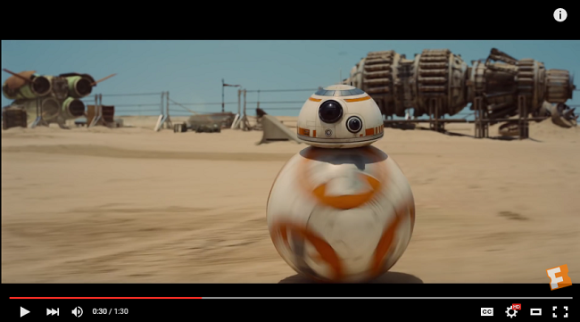 star wars sand 1