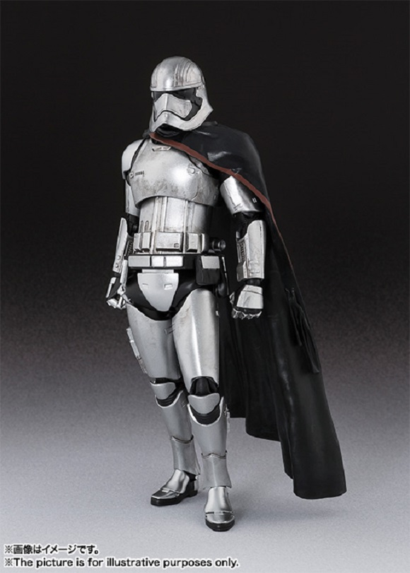 trooper 1