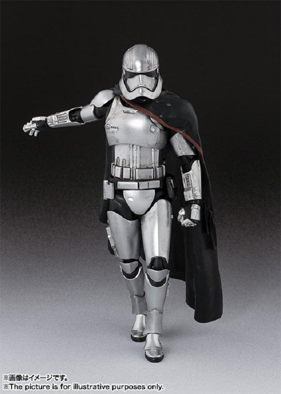 trooper 3