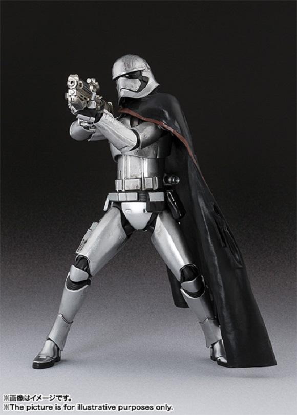 trooper 4