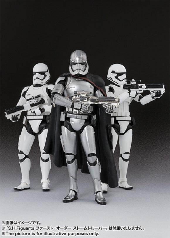 trooper 5