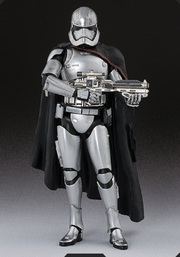 trooper 6