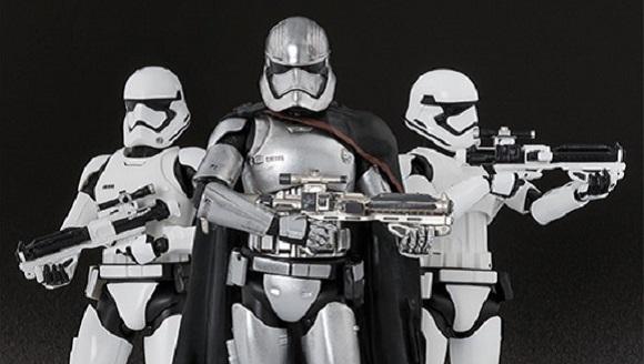 trooper 7