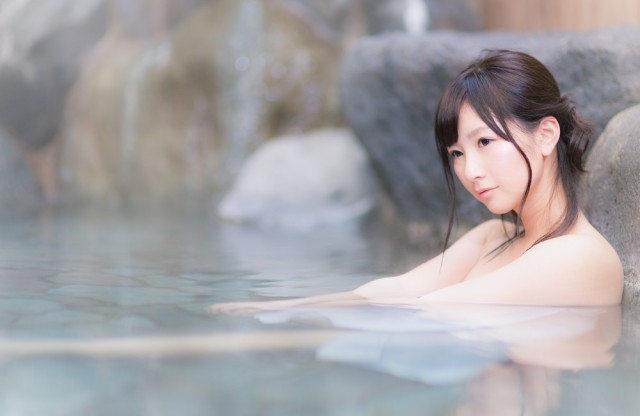 Are these normal Japanese things weird to you? 10 things that might surprise you when you visit Japan