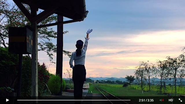 """Miyako"" – one of the most beautiful, feels-inducing Japan videos you'll ever see【Video】"