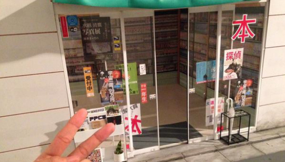 Second-year Japanese high school student creates amazingly realistic dioramas