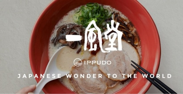 Ramen chain Ippudo to launch first shop in France, teaming up with famous fashion designer