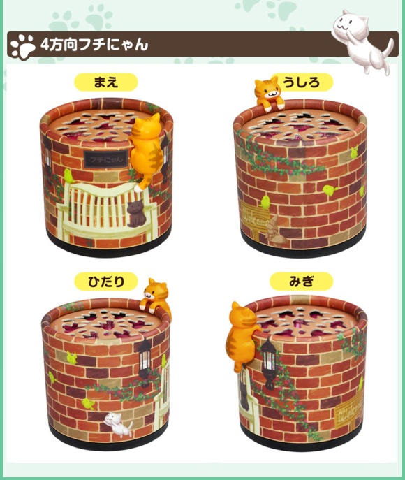 fuchinyan-set-05
