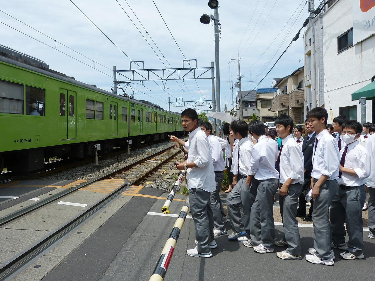 japanese-356710_1280
