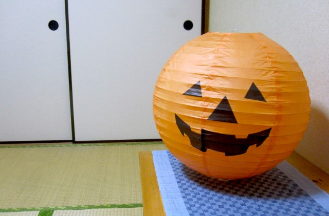 Why does Japan love Halloween so much, and is it celebrating the holiday the right way?