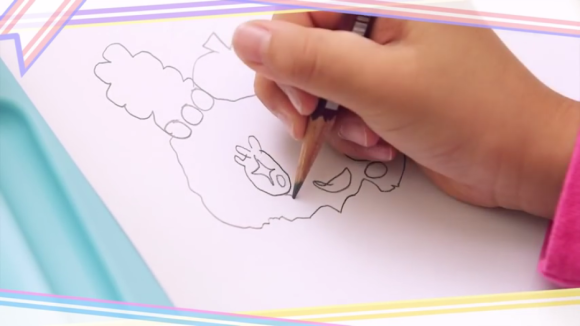 magic illustrator 05