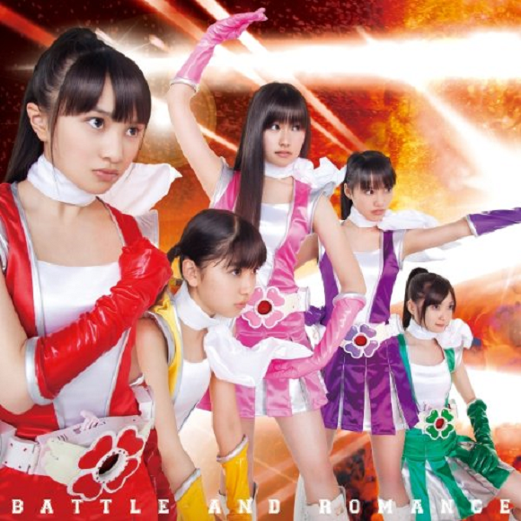 Japanese idol unit plans concert for men only, draws complaints from women's organization