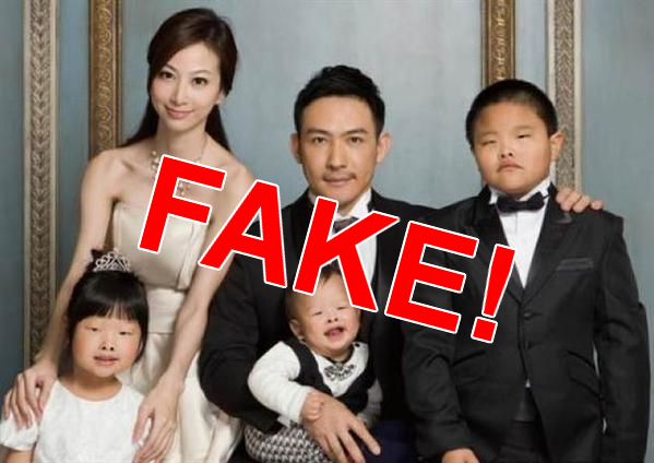 "Anti-plastic surgery ad debunked as fake, ""mom"" model suing ad firm for ruining her life"