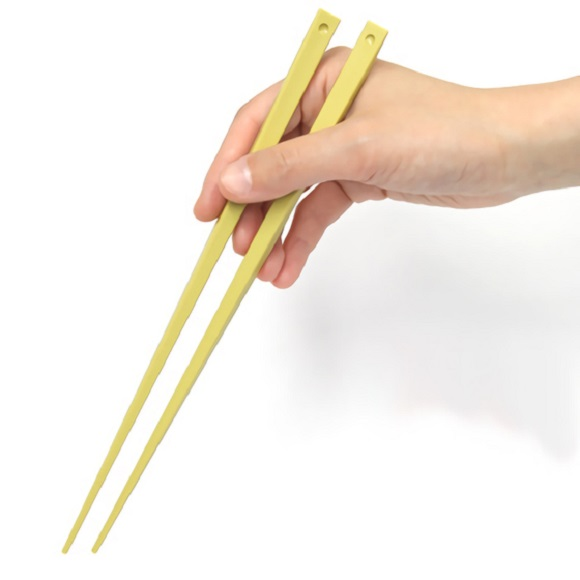 ukihashi 5