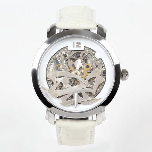 kanji watch 02