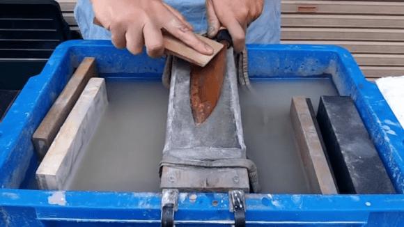 knife sharpening 02