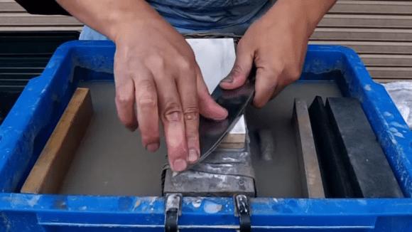 knife sharpening 05