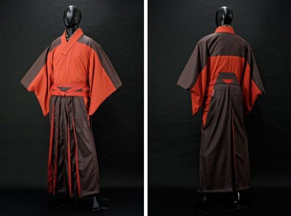 shizukuya 13