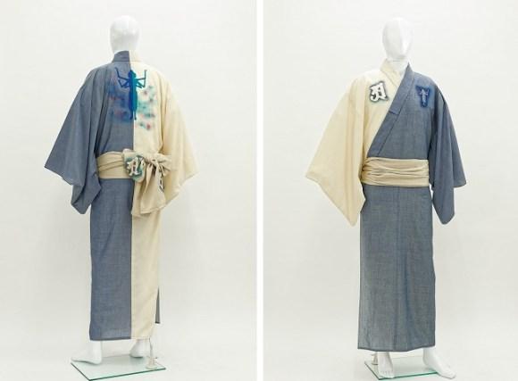 shizukuya 7