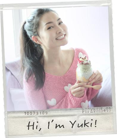 yukisheadshot4