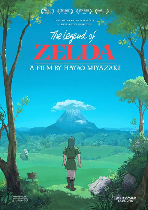 zelda poster 02