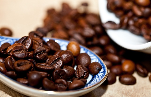 Could the kind of coffee you drink affect your brain function? New studies say yes