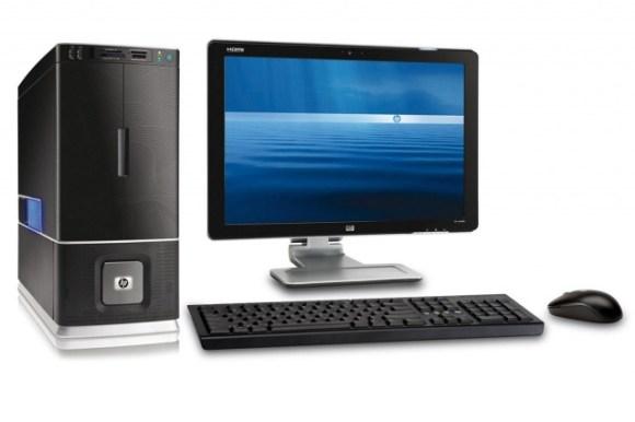 desktop-computer-4-640x0