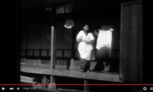 Neat footage surfaces of life in small Hiroshima town circa the 1930s【Video】