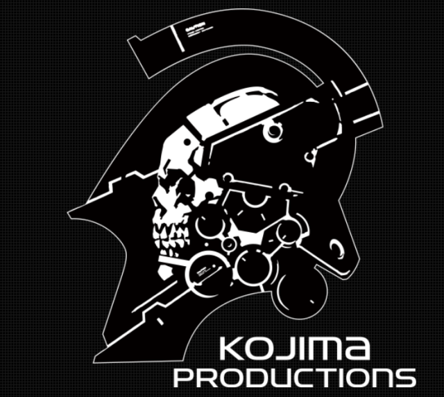 Ever wanted to work with legendary video game creator Hideo Kojima? Kojima Productions now hiring