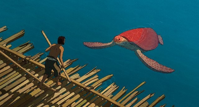 Studio Ghibli unveils new animated film set for release in Japan next year
