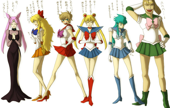 sailormooncrossover2