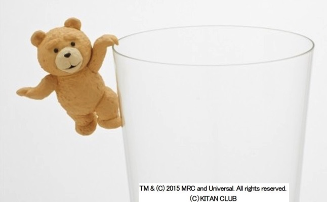 ted 2_R1