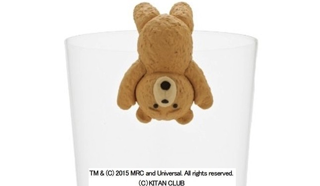 ted 4_R1